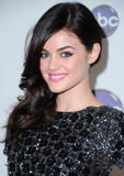 http://img198.imagevenue.com/loc499/th_97226_Lucy_Hale_Disney_Winter_Press_Tour_007_122_499lo.jpg