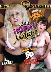 th 574681419 52223L4A 123 50lo - Secrets of Horny Mature #6