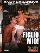 th 430404596 tduid300079 IncestiItaliani13FiglioMio 123 500lo Incesti Italiani 13 Figlio Mio