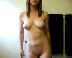 adult webcam shows - webcam private girl