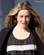 th 70762 alicia silverstone 122 512lo Alicia Silverstone is pregnant