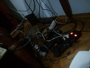th 175832742 cable chaos 122 515lo - Kablosuz Modem Hakk�nda..?