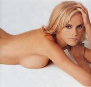 Nude Erinn Pics Bartlett#7