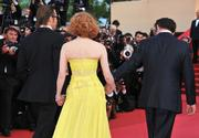 th_91319_Tikipeter_Jessica_Chastain_The_Tree_Of_Life_Cannes_105_123_536lo.jpg