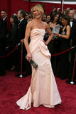 th_99978_Celebutopia-Cameron_Diaz-80th_Annual_Academy_Awards_Arrivals-03_122_551lo.jpg