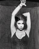 Haifa Wahby from the Arabic reality Show Al-Wadi. Foto 185 (Хайфа Уахби от реальности Арабская Показать аль-Вади. Фото 185)