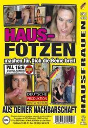 die_geilsten_hausfotzen_machen_fuer_dich_die_beine_breit_front_cover.jpg