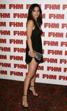 FHM's Top 100 Sexiest Party 2004 - Gabo Magazine Foto 45 (FHM's Top 100 Sexiest Party 2004 - Габо Журнал Фото 45)