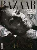 Harper's Bazaar UK. Diciembre 2009 Th_32632_Cover_1_122_614lo