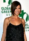 th_53627_Celebutopia-Kate_Walsh-Global_Green_Pre-Oscar_Party-02_122_620lo.JPG