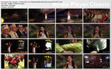 Pia Toscano - I'll Stand By You (National Memorial Day Concert 05-29-11)