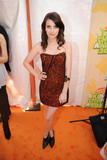http://img198.imagevenue.com/loc655/th_20051_Emma_Roberts_2009-03-28_-_Nickelodeon8s_22nd_Annual_Kids2_Choice_Awards_122_655lo.jpg