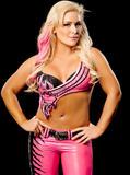 Natalya Neidhart Hart Breaker Foto 267 (������ ����� ������ �������� ���� Breaker ���� 267)