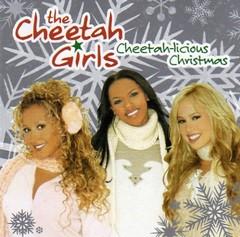 Vánoční alba Th_71046_Cheetah_Girls_-_Cheetah-licious_Christmas_122_711lo
