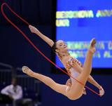 Championnats du monde 2009 - Japon - Page 12 Th_31207_000_Hkg2723080_122_733lo