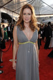 th_76757_Jenna_Fischer_2009-01-25_-_15th_Annual_Screen_Actors_Guild_Awards_4649_122_748lo.jpg