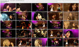 The Veronicas - 4Ever - Freshly Squeezed - 25th September 09