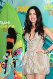 In addition to post #157, Megan Fox shows off cleavage: Foto 1537 (В дополнение к посту # 157, Меган Фокс показывает Off Дробление Фото 1537)