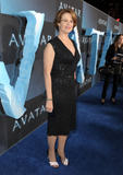 Sigourney Weaver @ The ''Avatar'' Premiere in Los Angeles Dec 16, 2009 - 83HQ
