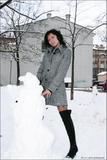 Natalie - Winter Angels20dx0subns.jpg