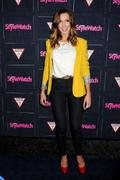 http://img198.imagevenue.com/loc88/th_319127254_Katie_Cassidy_People_StyleWatch_Hollywood_Denim_Party14_122_88lo.jpg
