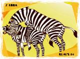 http://img198.imagevenue.com/loc883/th_09649_Zebra_Stallions_2_122_883lo.jpg