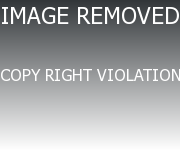 FTV Ally - Showing Pink 61896mjpbr.jpg