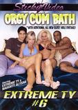 th 94954 Orgy Cum Bath Extreme Ty 6 123 961lo Orgy Cum Bath