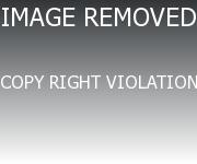 http://img198.imagevenue.com/loc65/th_98664_29_12_2014_Rhin_rhintime2.mp4_thumbs_2015.02.16_10.58.20_123_65lo.jpg